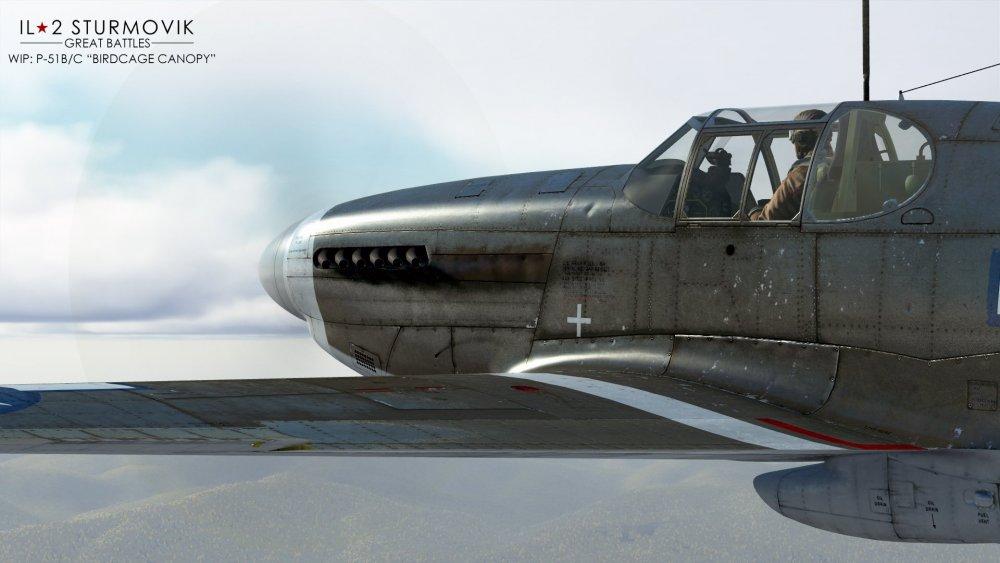 P-51B_03.jpg