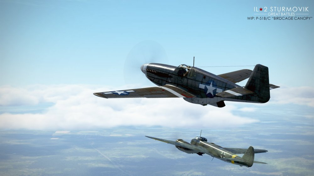 P-51B_07.jpg