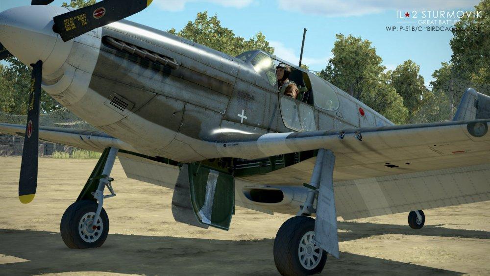 P-51B_08.jpg