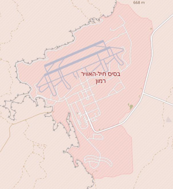 Ramon-Airbase-1.png