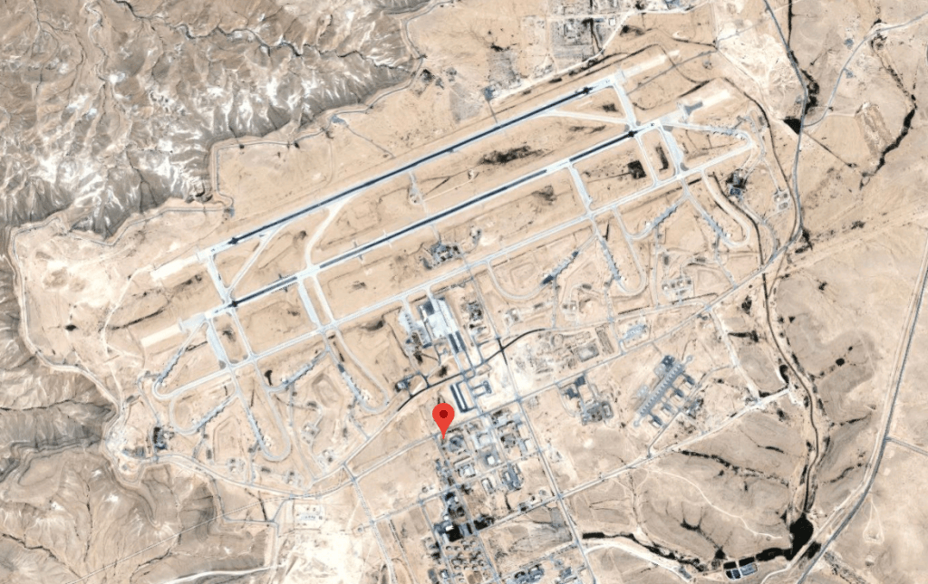 Ramon-Airbase2-1024x645.png