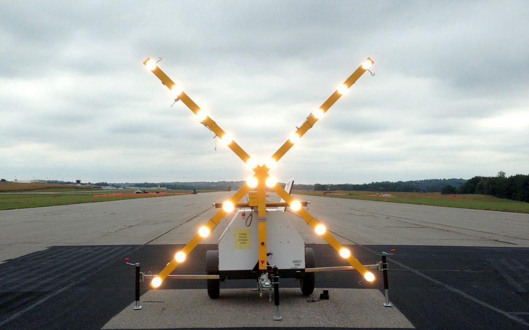 runway_closed-1080x675.jpg
