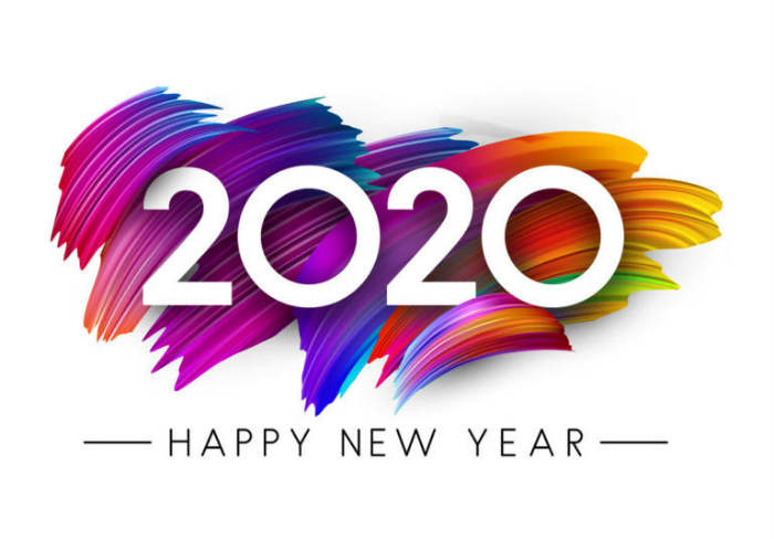 Happy-New-Year-Wallpaper-2020-Download.j