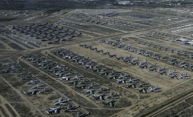 Boneyard-by-US-Air-Force-800x483.png