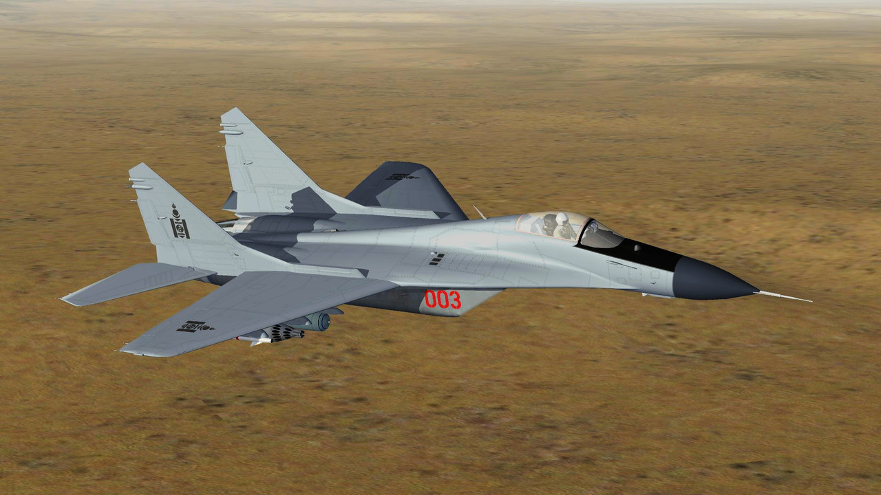 MONGOLIA-Mi-G-29-A-FULCRUM-02.jpg