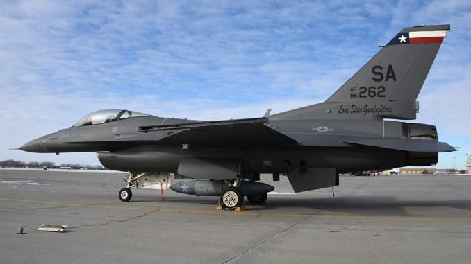F-16-darker-color-scheme.jpg?resize=678%2C381&ssl=1