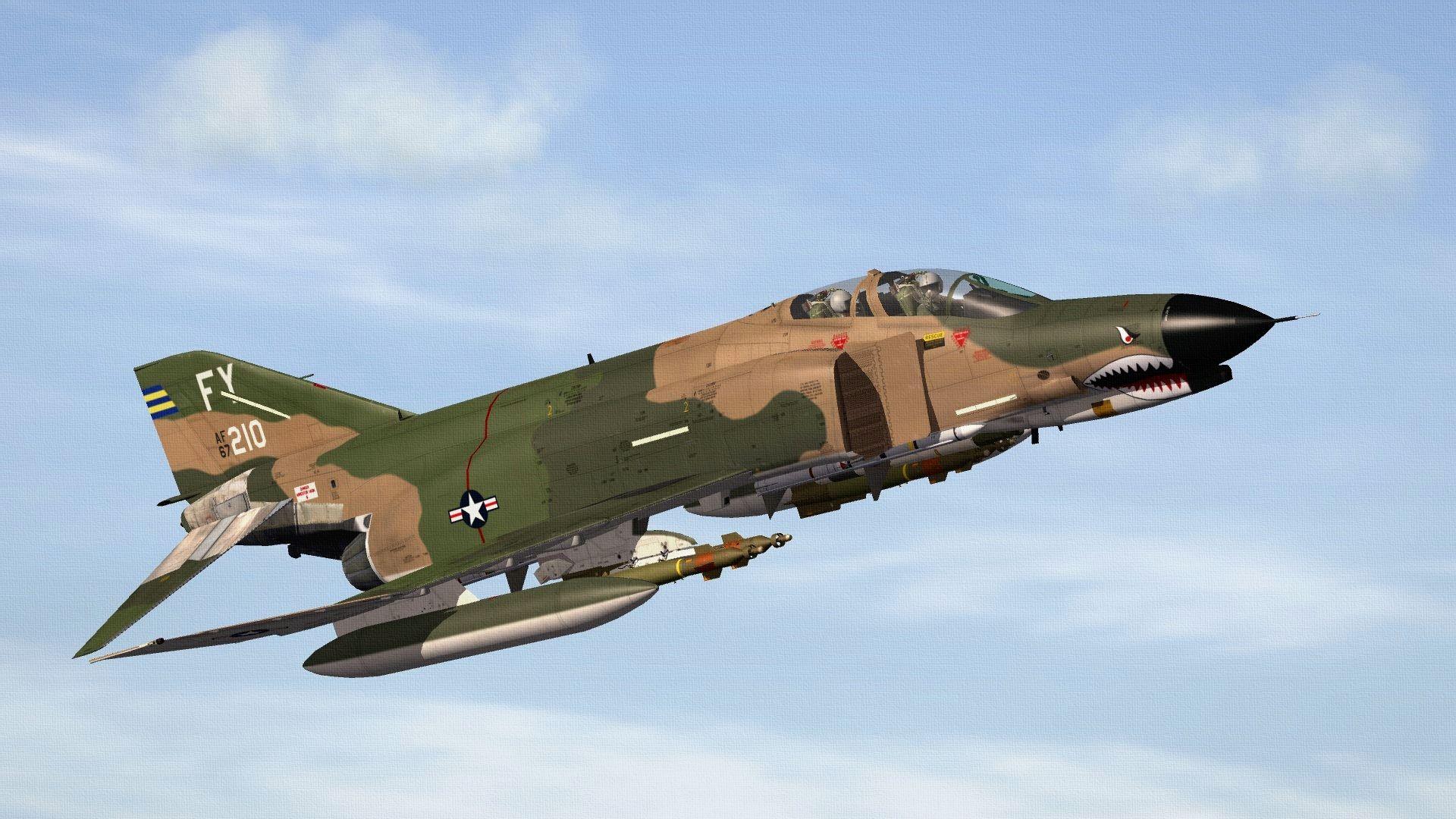 USAF%20F-4E%20PHANTOM.02_zpsclhnprtk.jpg