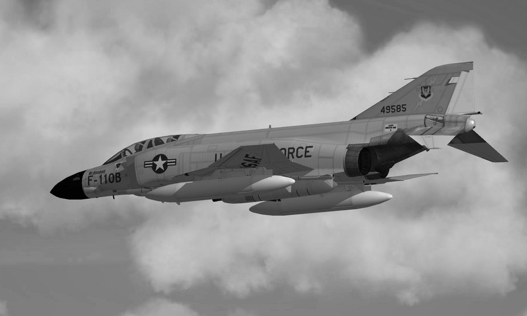 USAFF-110BPHANTOM06_zpsd29b653a.jpg