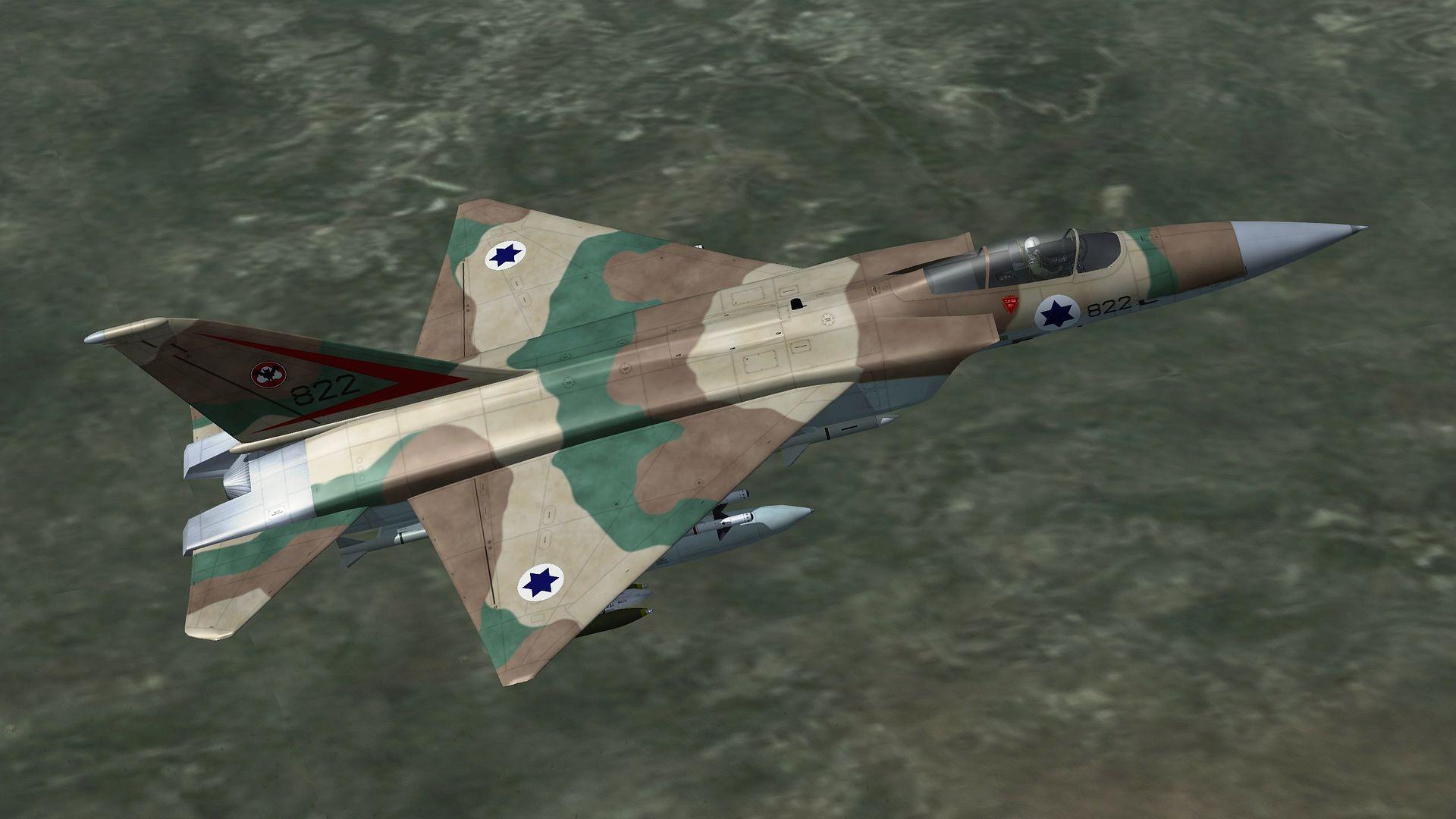 IDF%20CONDOR.03_zpsotne7hgx.jpg
