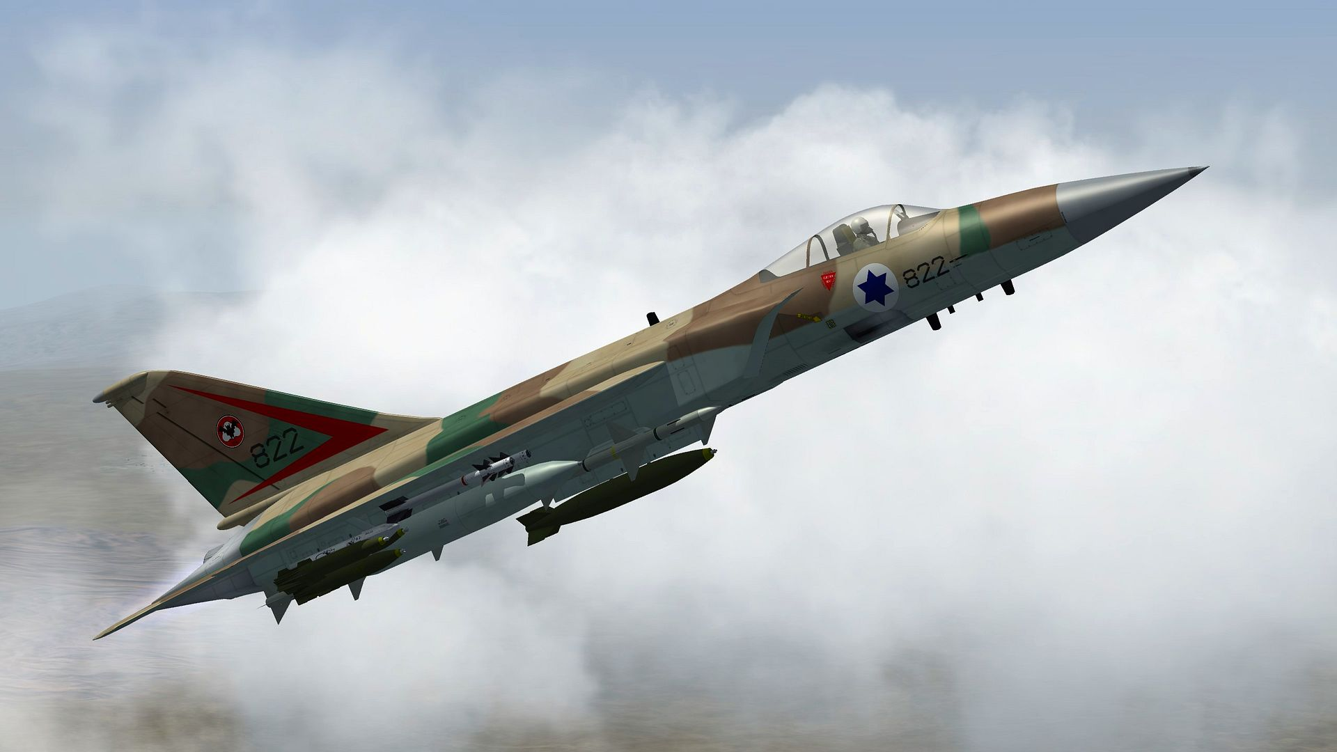 IDF%20CONDOR.05_zpsig3laooe.jpg