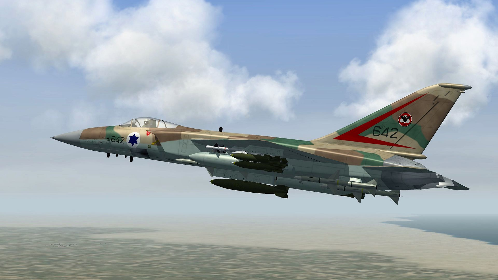 IDF%20CONDOR.06_zpstc13qaue.jpg
