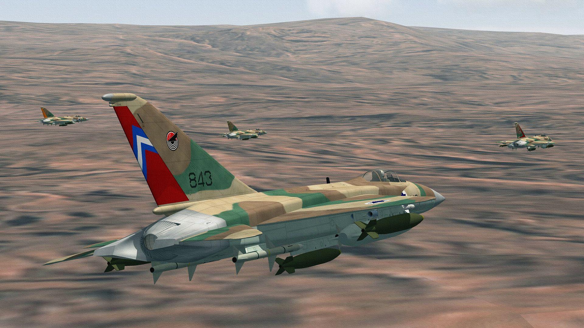 IDF%20CONDOR.12_zpstbcmqazz.jpg