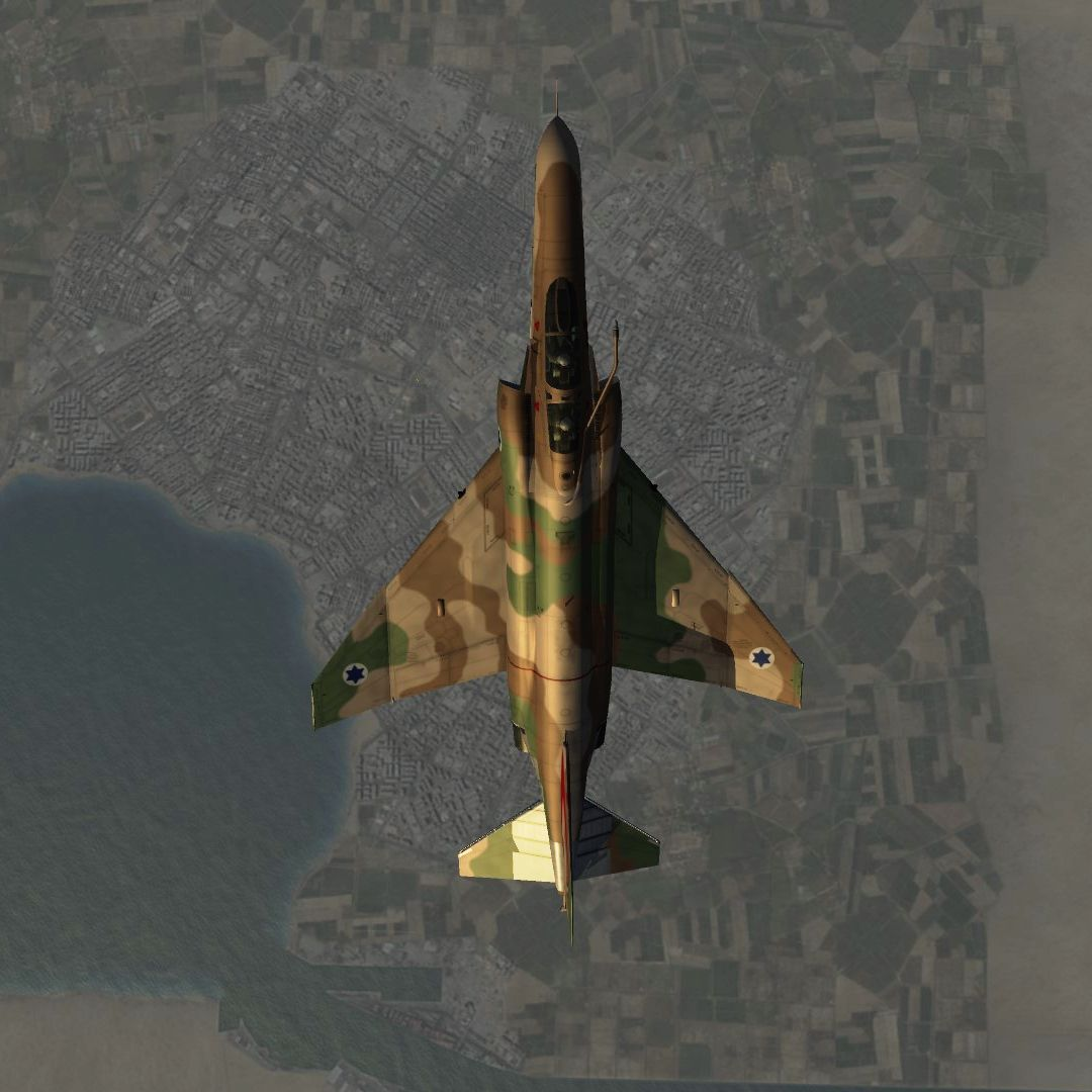 IDF%20F-4ES%20PHANTOM.01_zpsjhusxyhp.jpg
