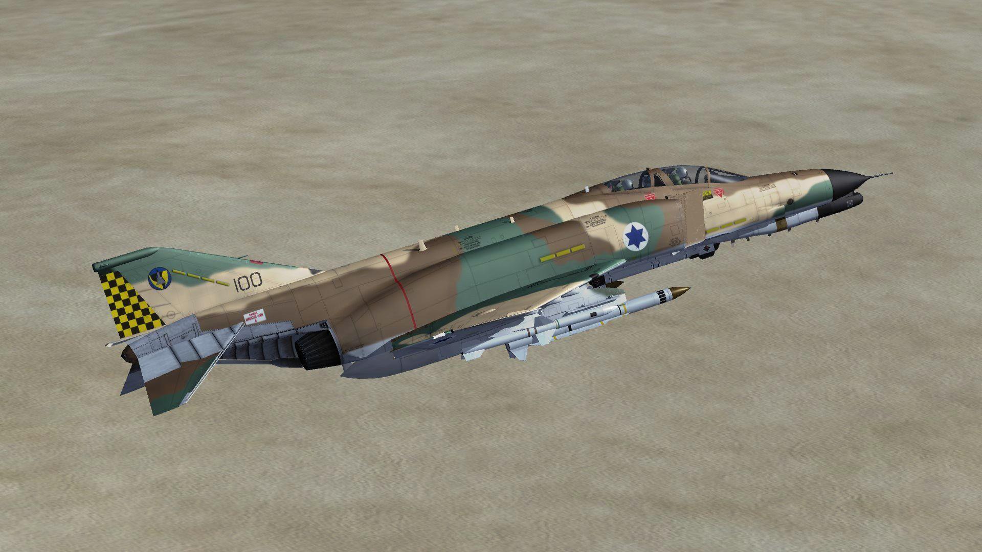 IDF%20F-4G%20PHANTOM.03_zpsc1uqvujl.jpg