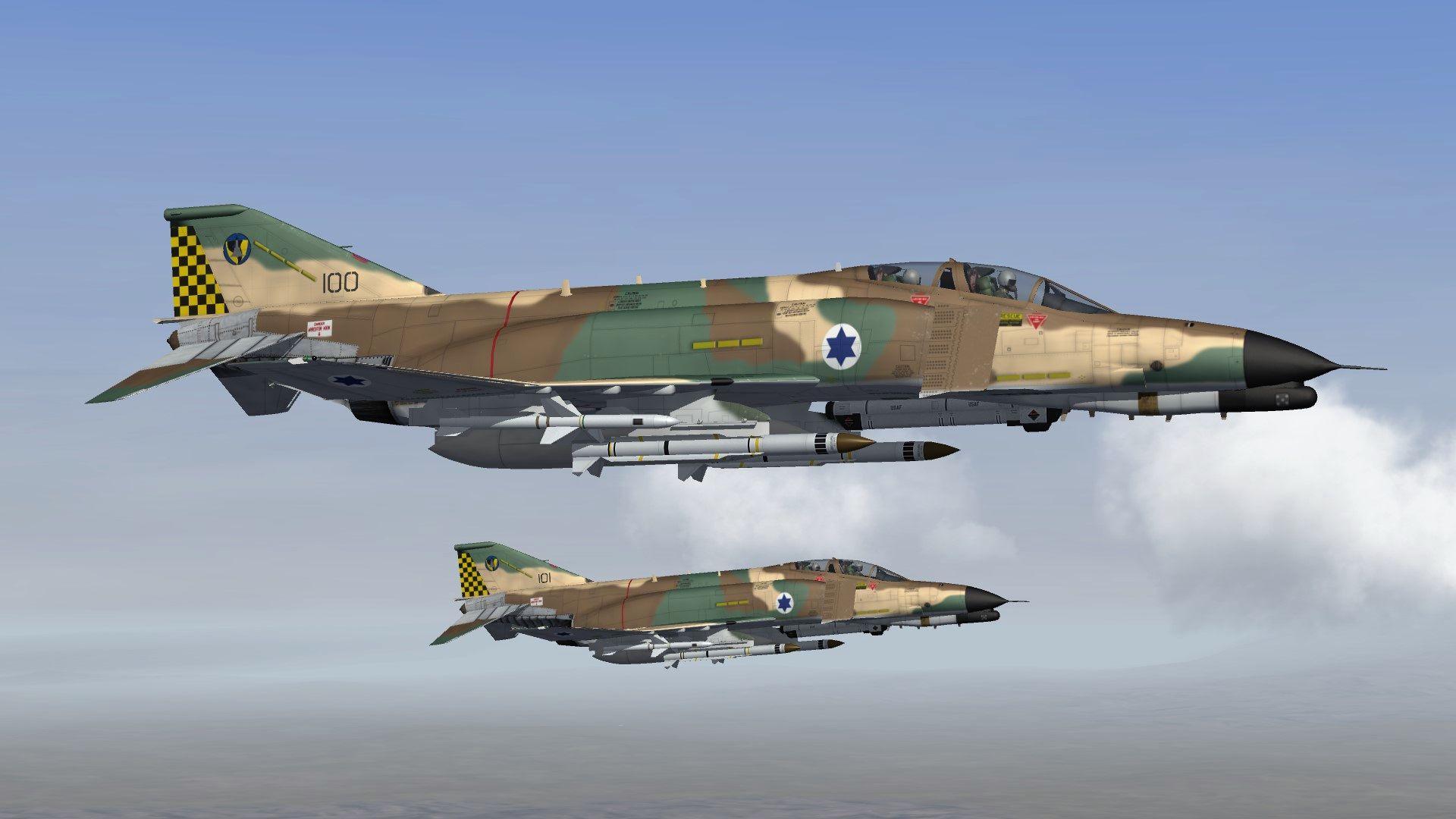 IDF%20F-4G%20PHANTOM.04_zpssizy0ne2.jpg