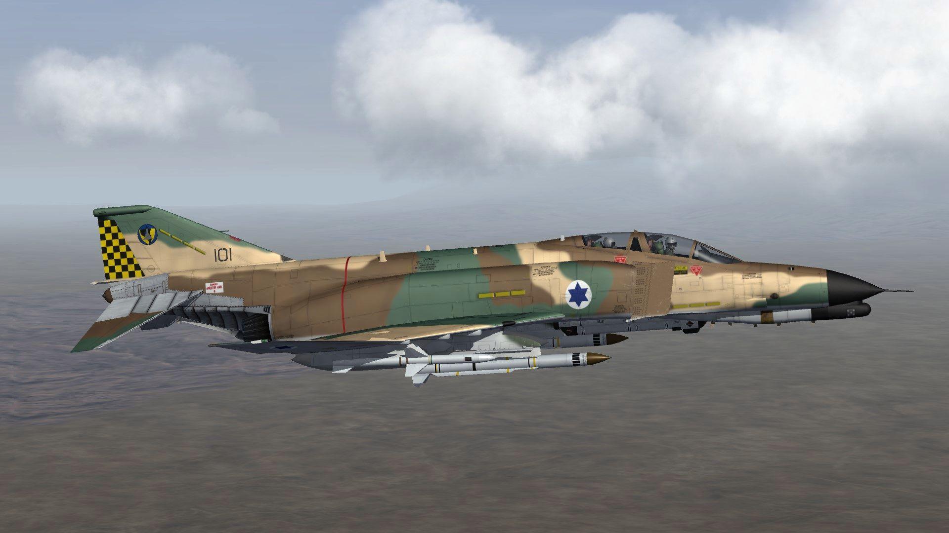 IDF%20F-4G%20PHANTOM.06_zpsz7f8us0x.jpg