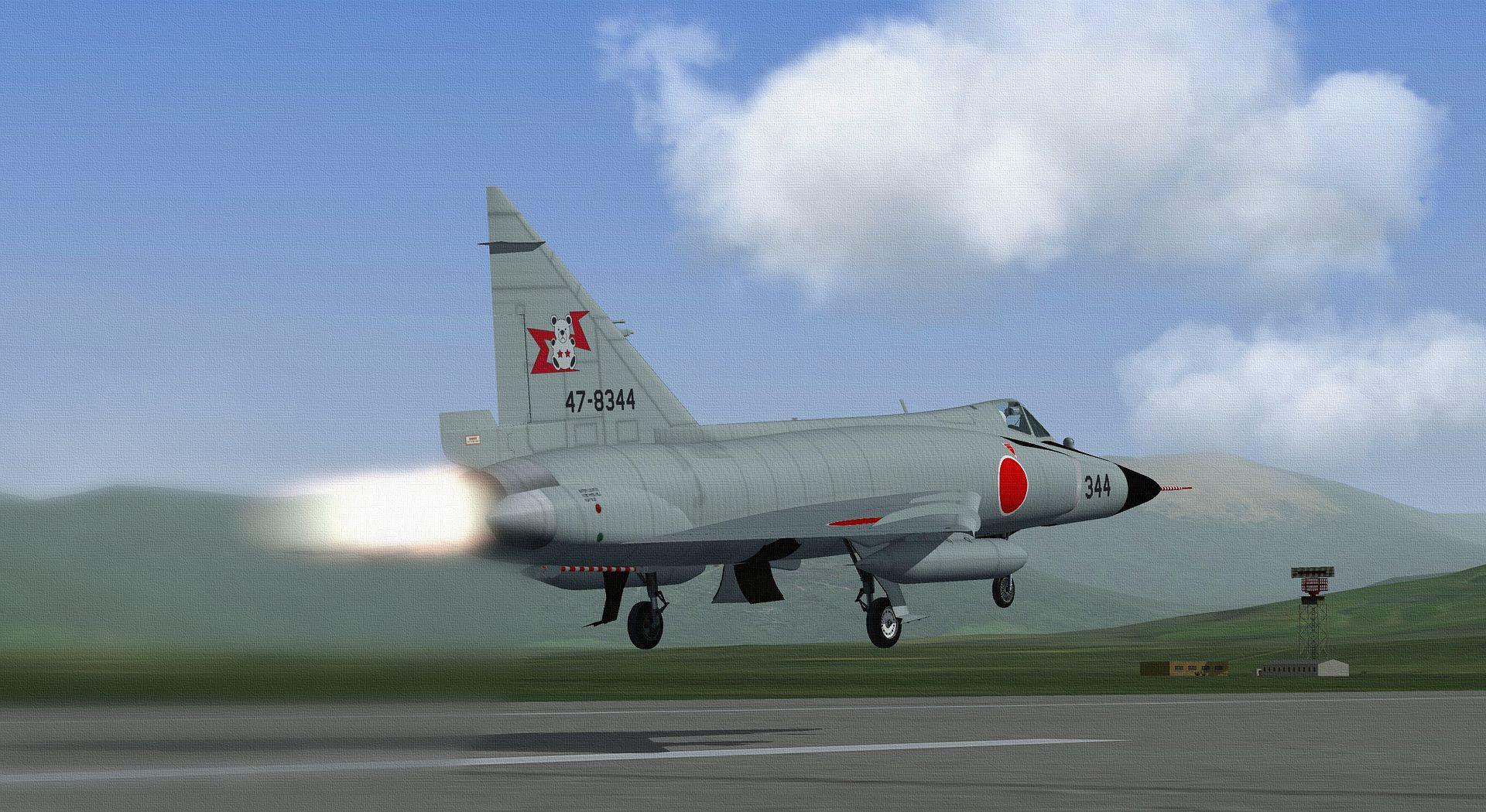 JASDF%20F-102A%20DELTA%20DAGGER.02_zpswt