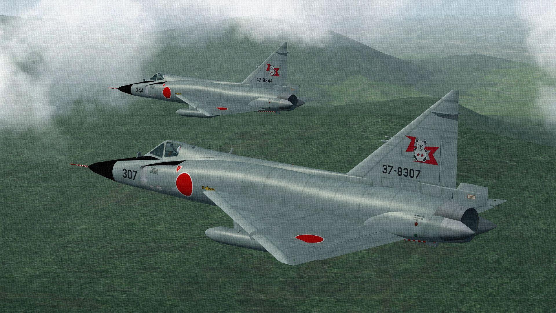 JASDF%20F-102A%20DELTA%20DAGGER.03_zpsyv
