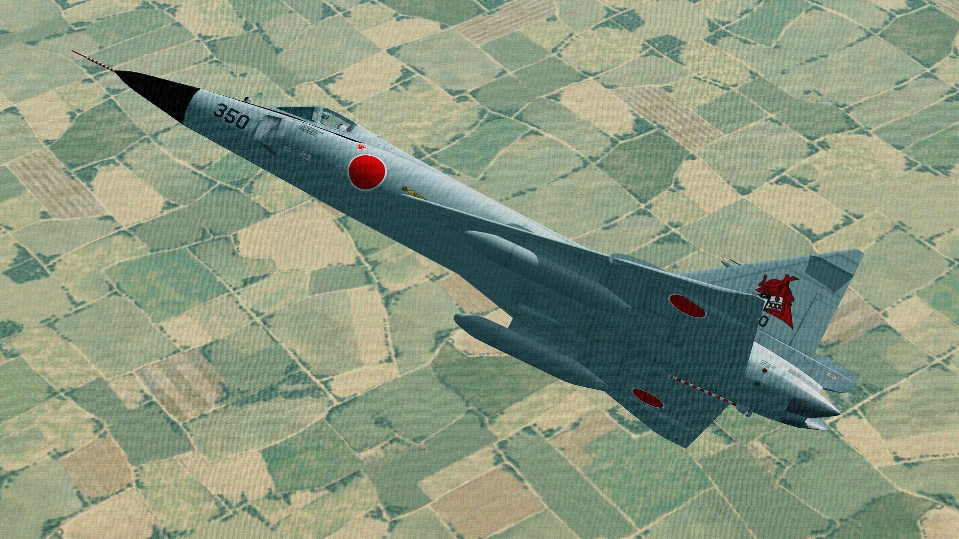 JASDF%20F-102A%20DELTA%20DAGGER.05_zps5l