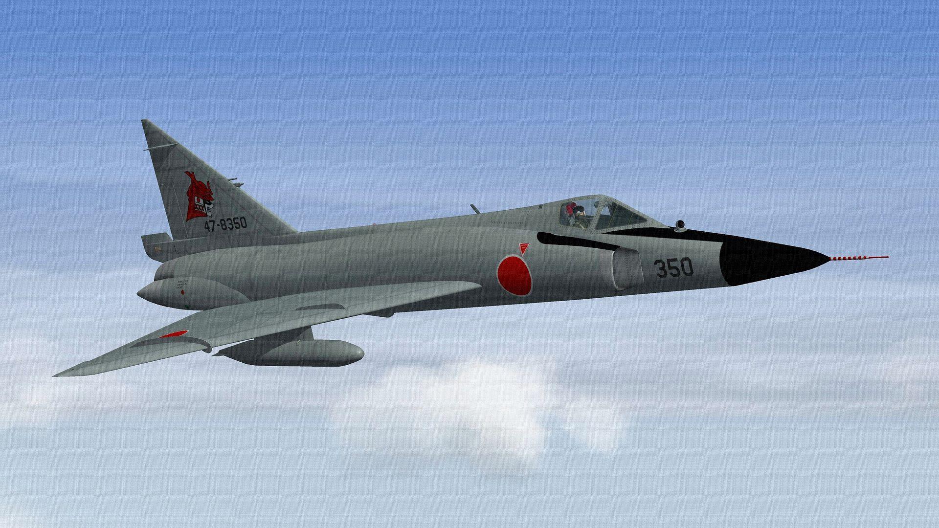 JASDF%20F-102A%20DELTA%20DAGGER.06_zpskk