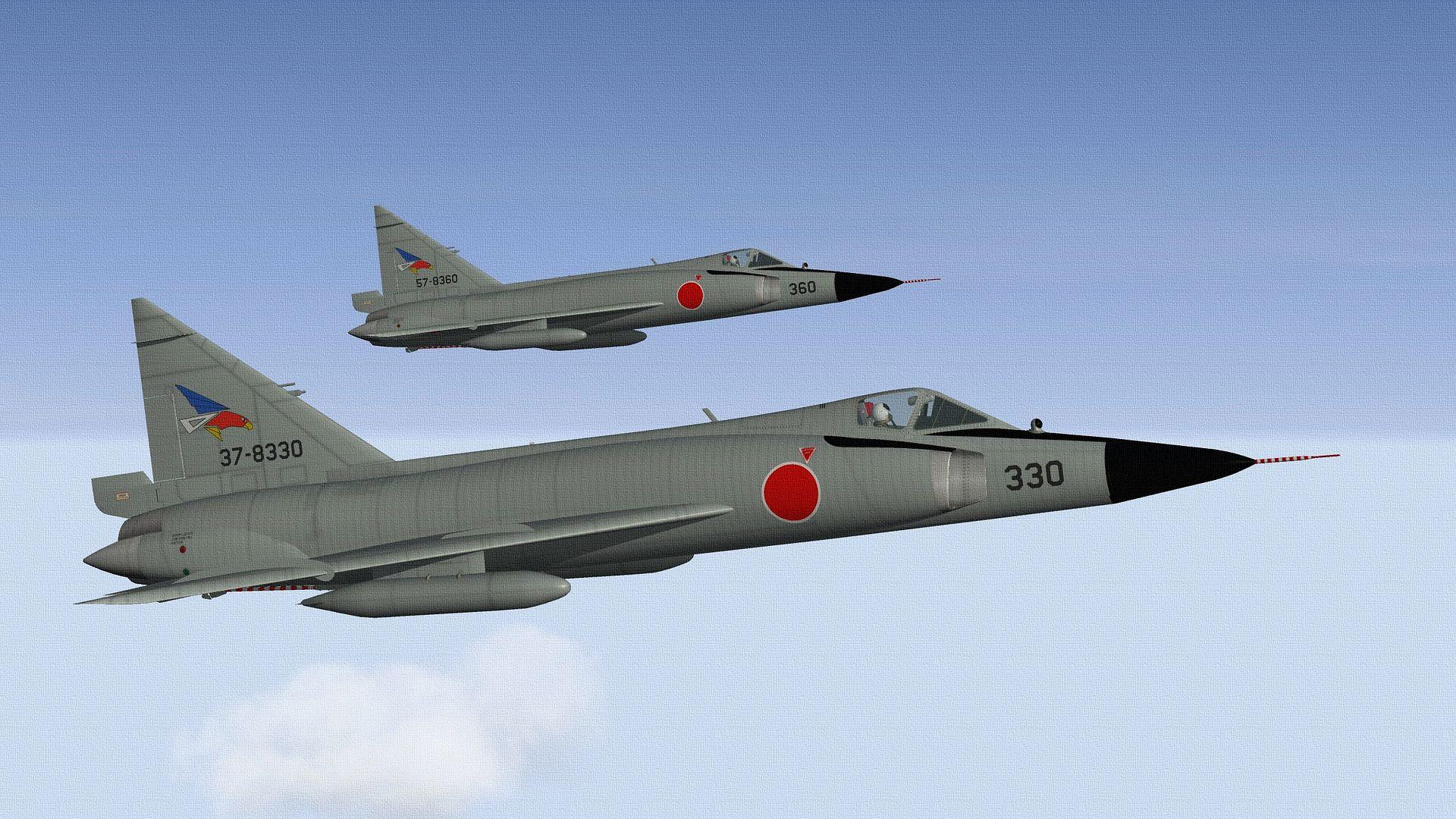 JASDF%20F-102A%20DELTA%20DAGGER.07_zps3b