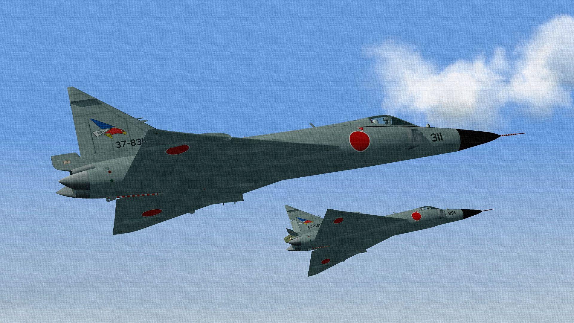 JASDF%20F-102A%20DELTA%20DAGGER.08_zpsgi