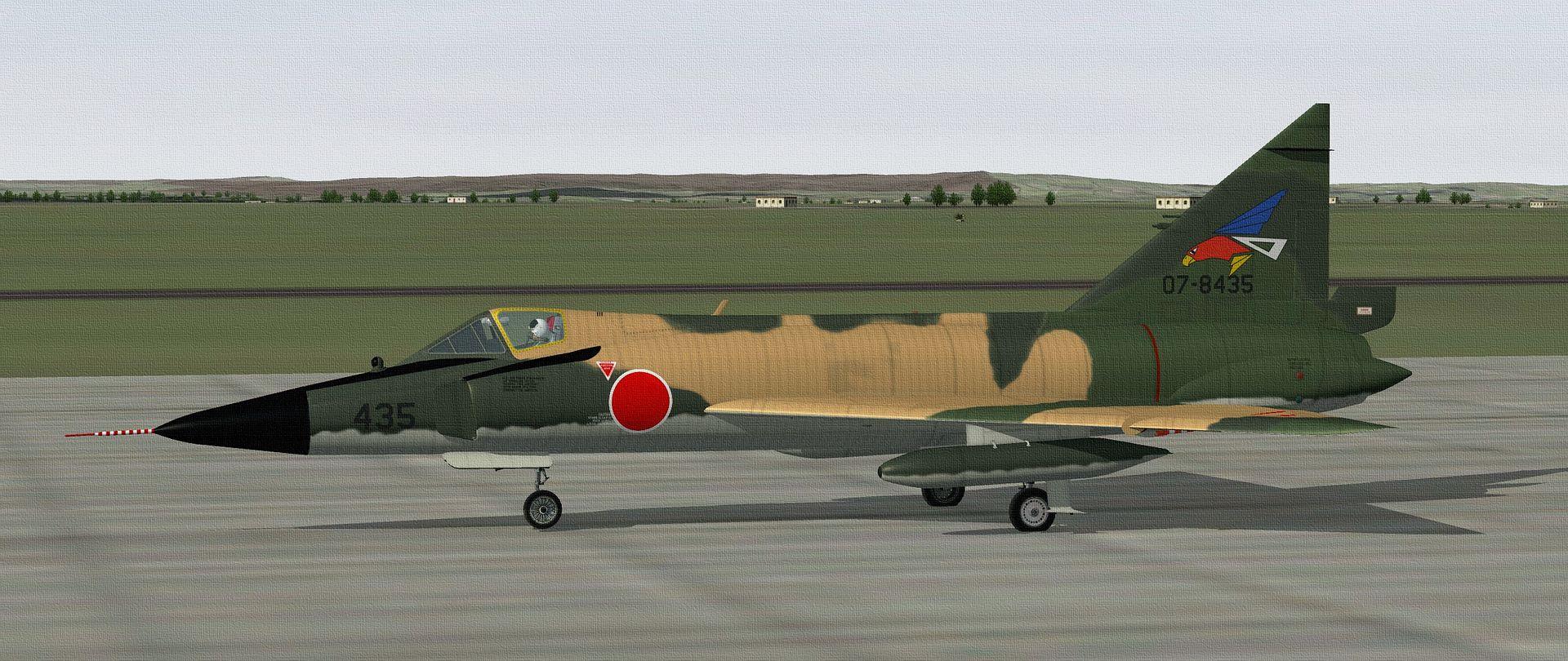 JASDF%20F-102A%20DELTA%20DAGGER.10_zpsld