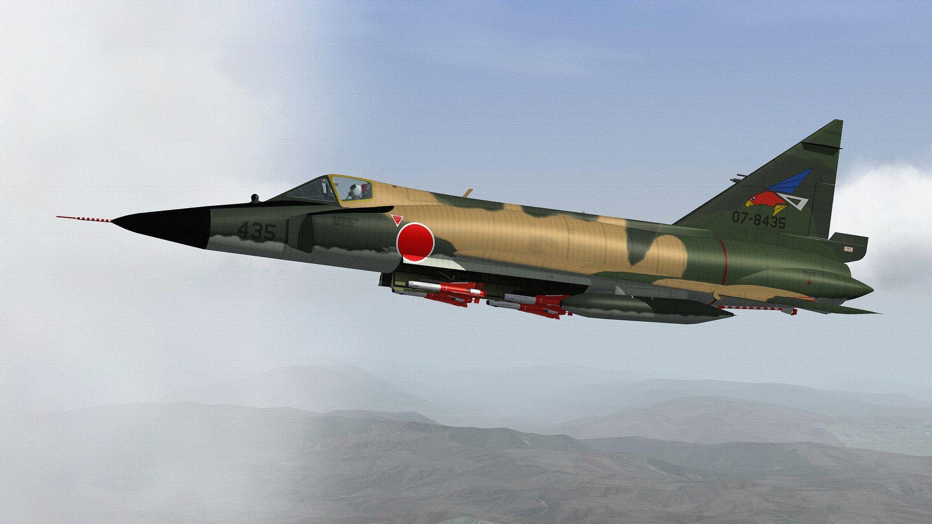 JASDF%20F-102A%20DELTA%20DAGGER.13_zpswp