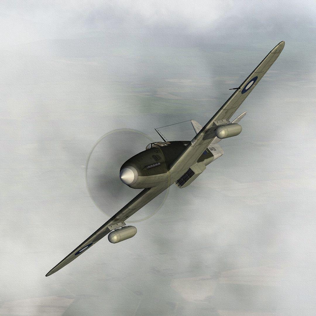 RAAF%20MIRO.05_zpspo6mdkwc.jpg