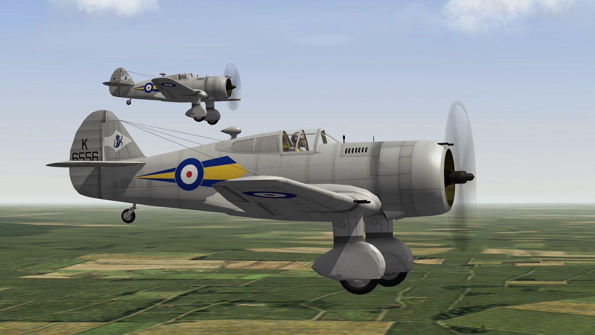 RAF%20BUCKLEY.02_zps0otufebg.jpg