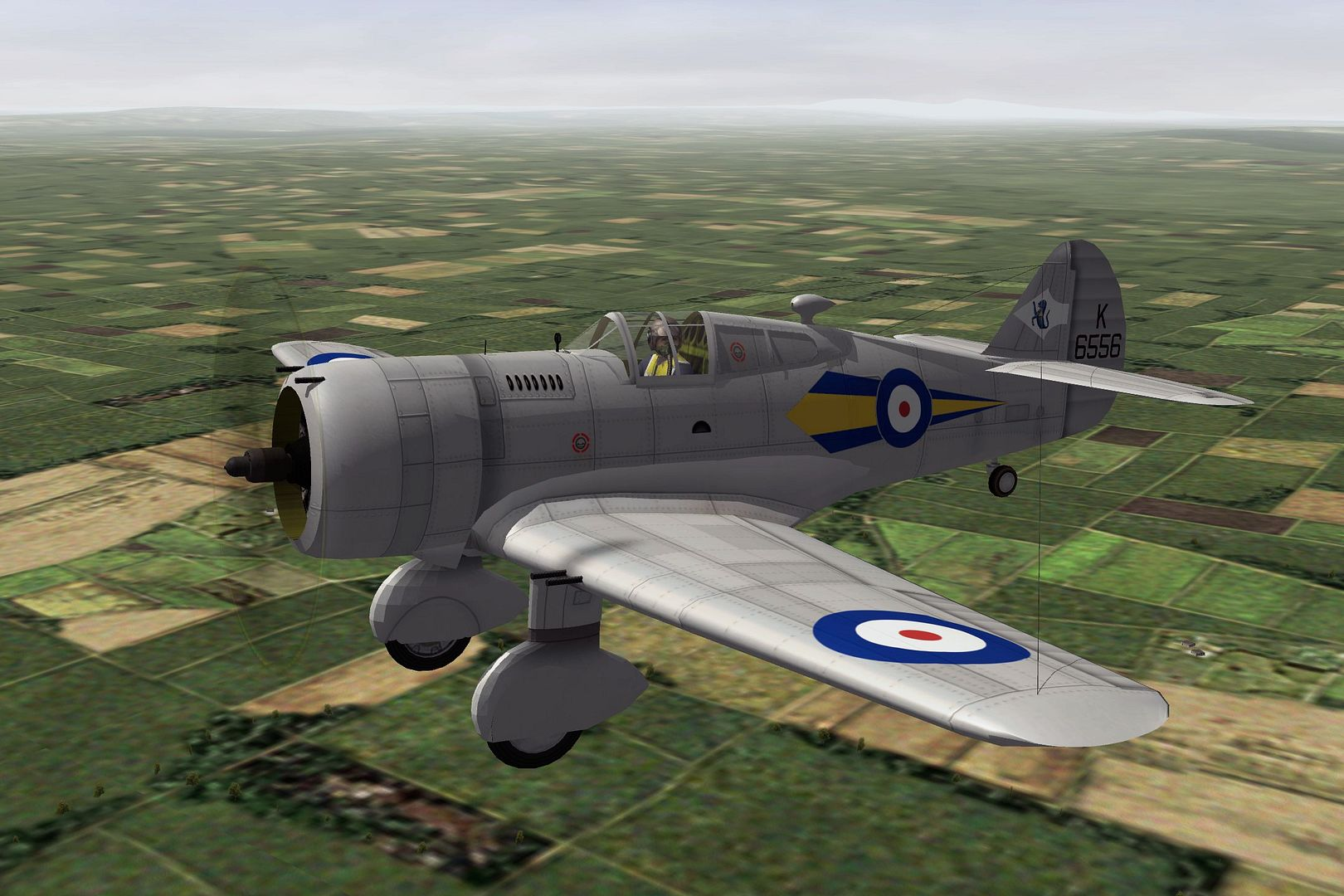 RAF%20BUCKLEY.04_zpsh09j3wdp.jpg