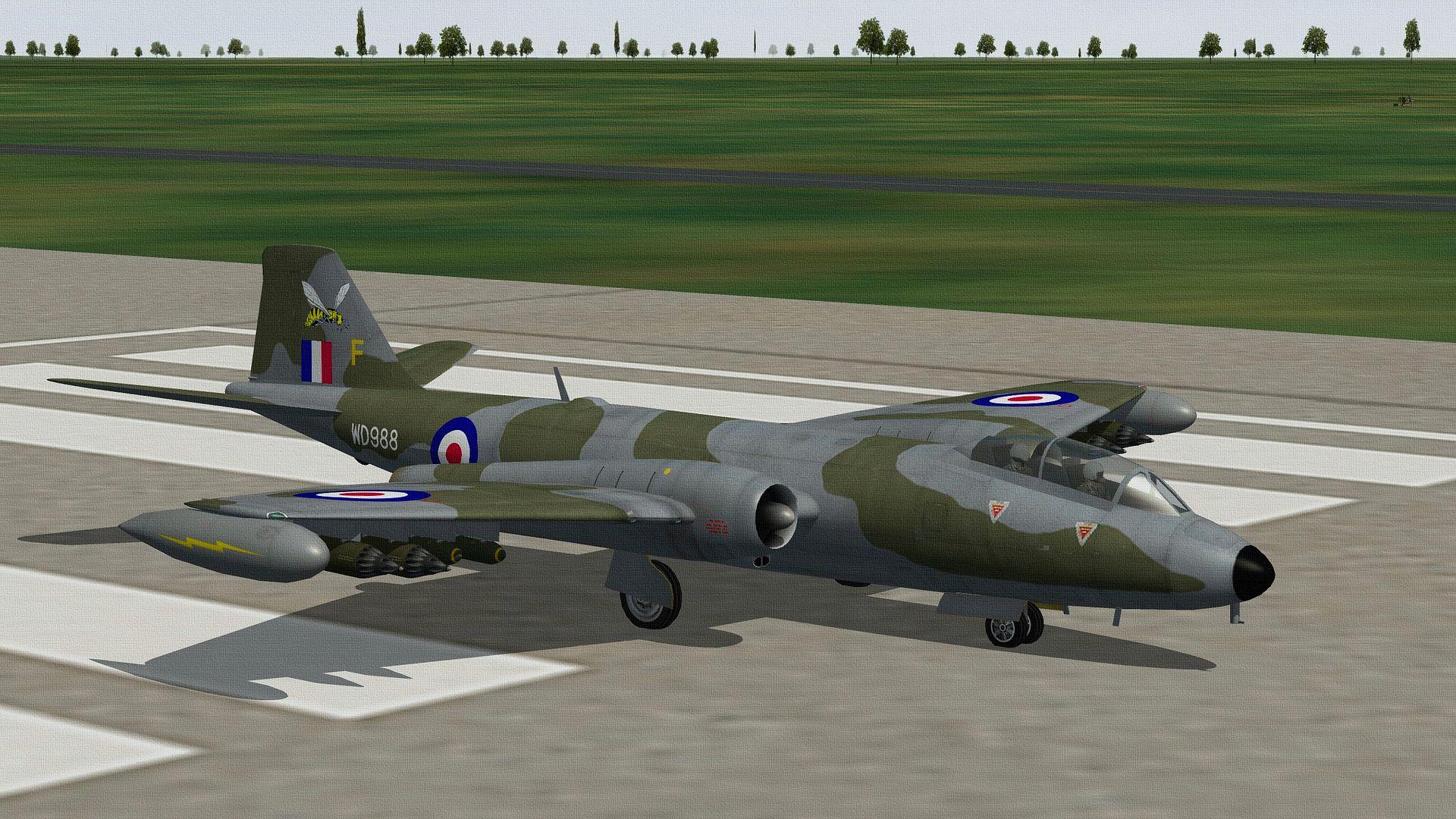 RAF%20CANBERRA%20B5.02_zpsr87qjnyp.jpg