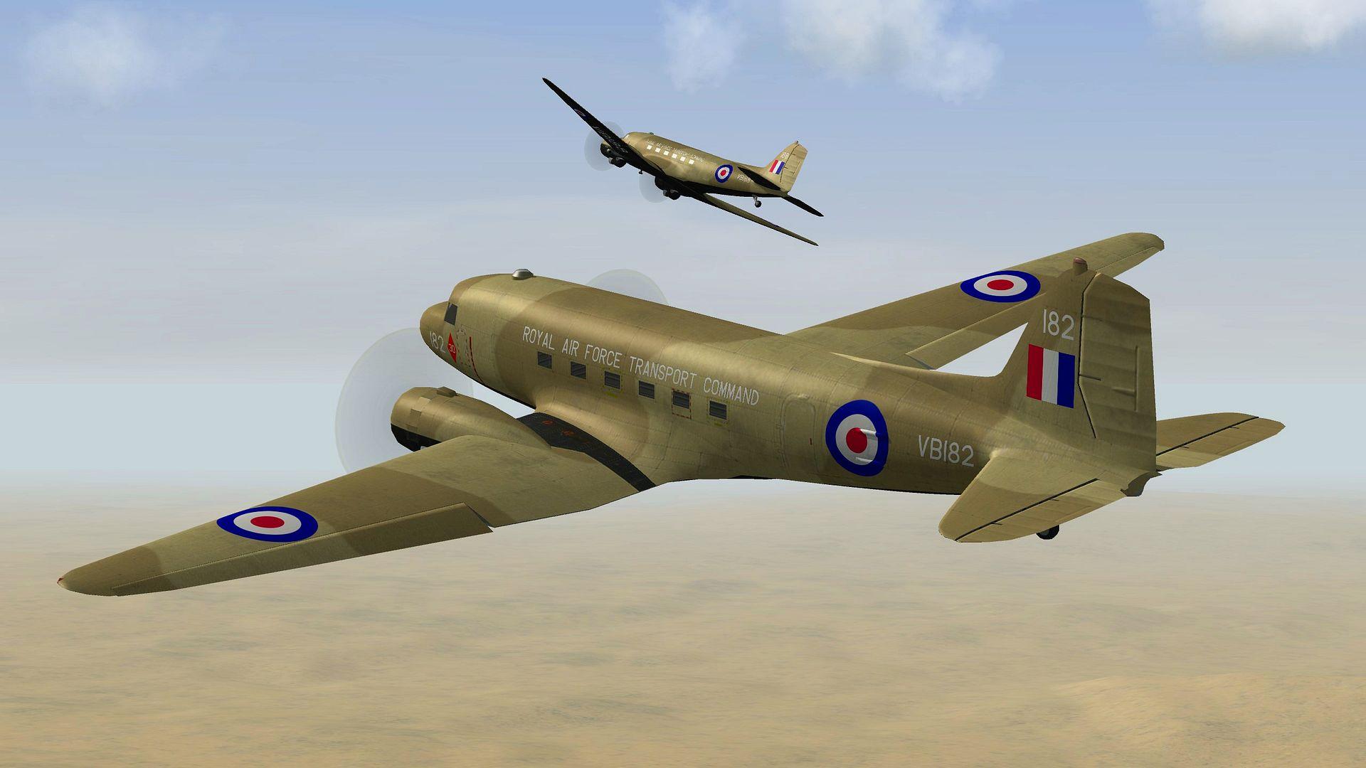 RAF%20DAKOTA%20C3.06_zpsj90wcoro.jpg
