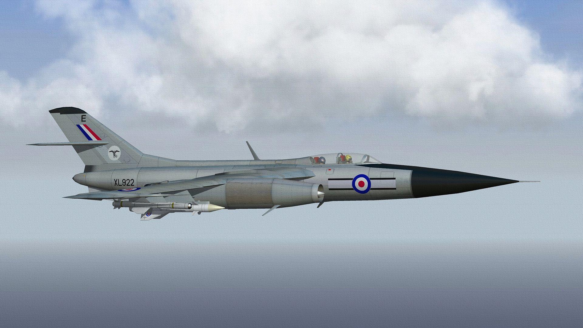 RAF%20FIREBAR%20FAW2.03_zpskcfmvlbw.jpg