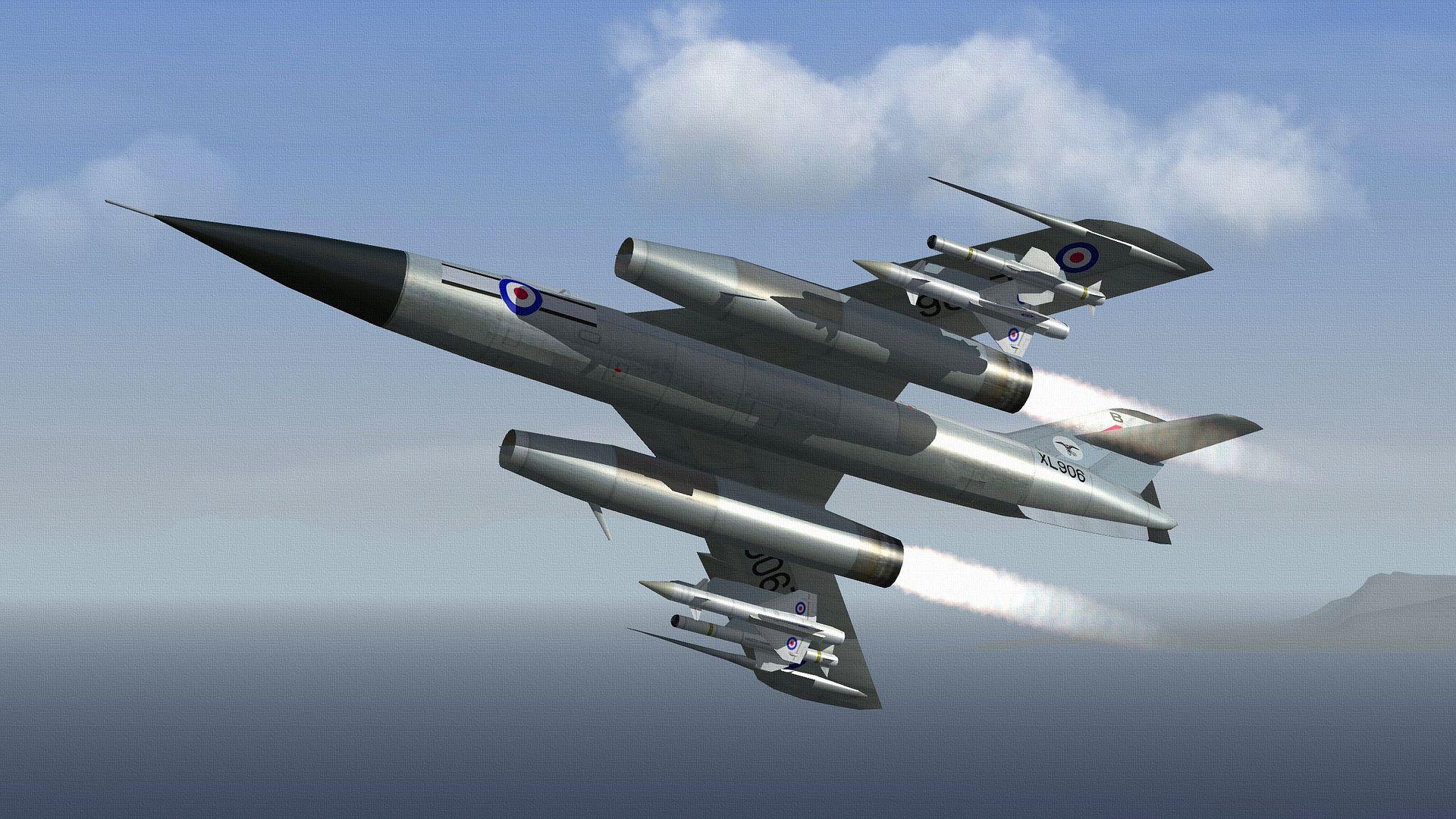 RAF%20FIREBAR%20FAW2.04_zpsqbn5rqrj.jpg