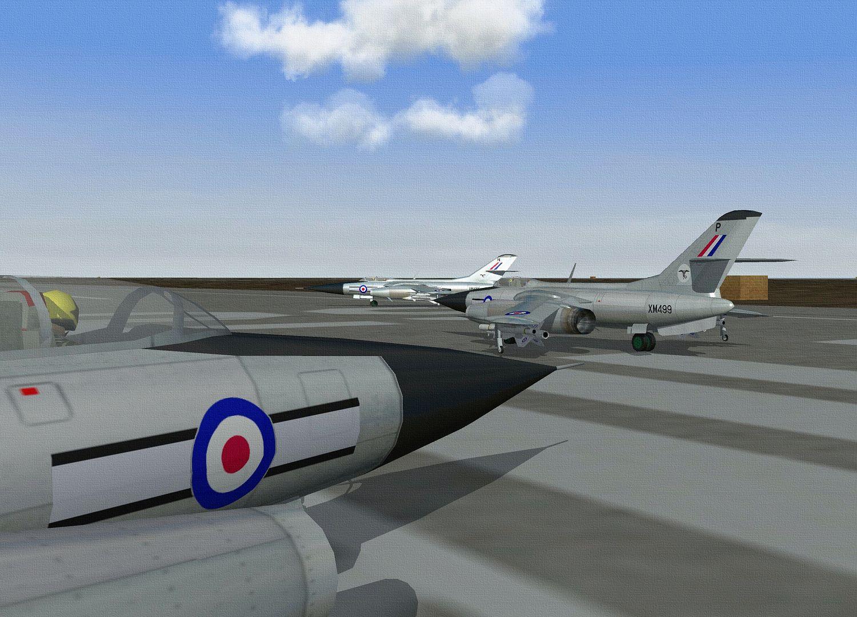 RAF%20FIREBAR%20FAW2.05_zpsfuj6r4tx.jpg