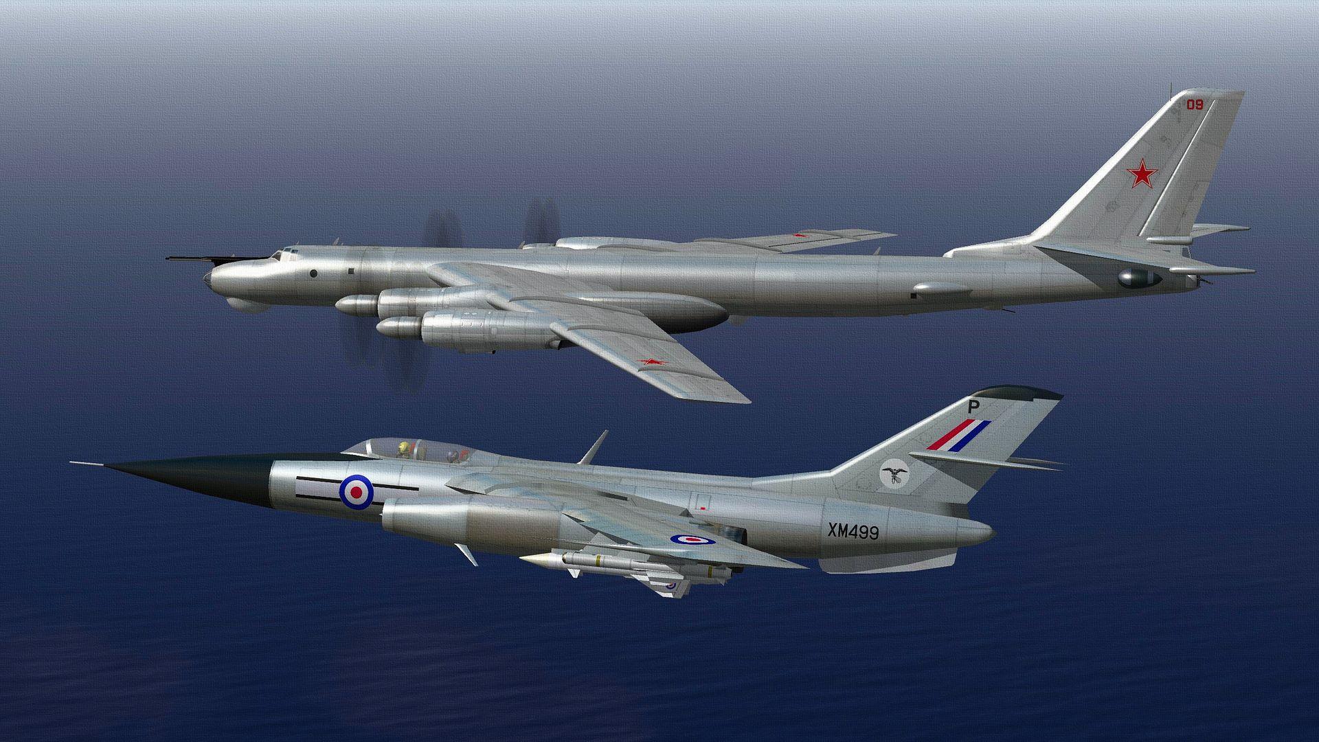 RAF%20FIREBAR%20FAW2.06_zpsezz7gzkv.jpg