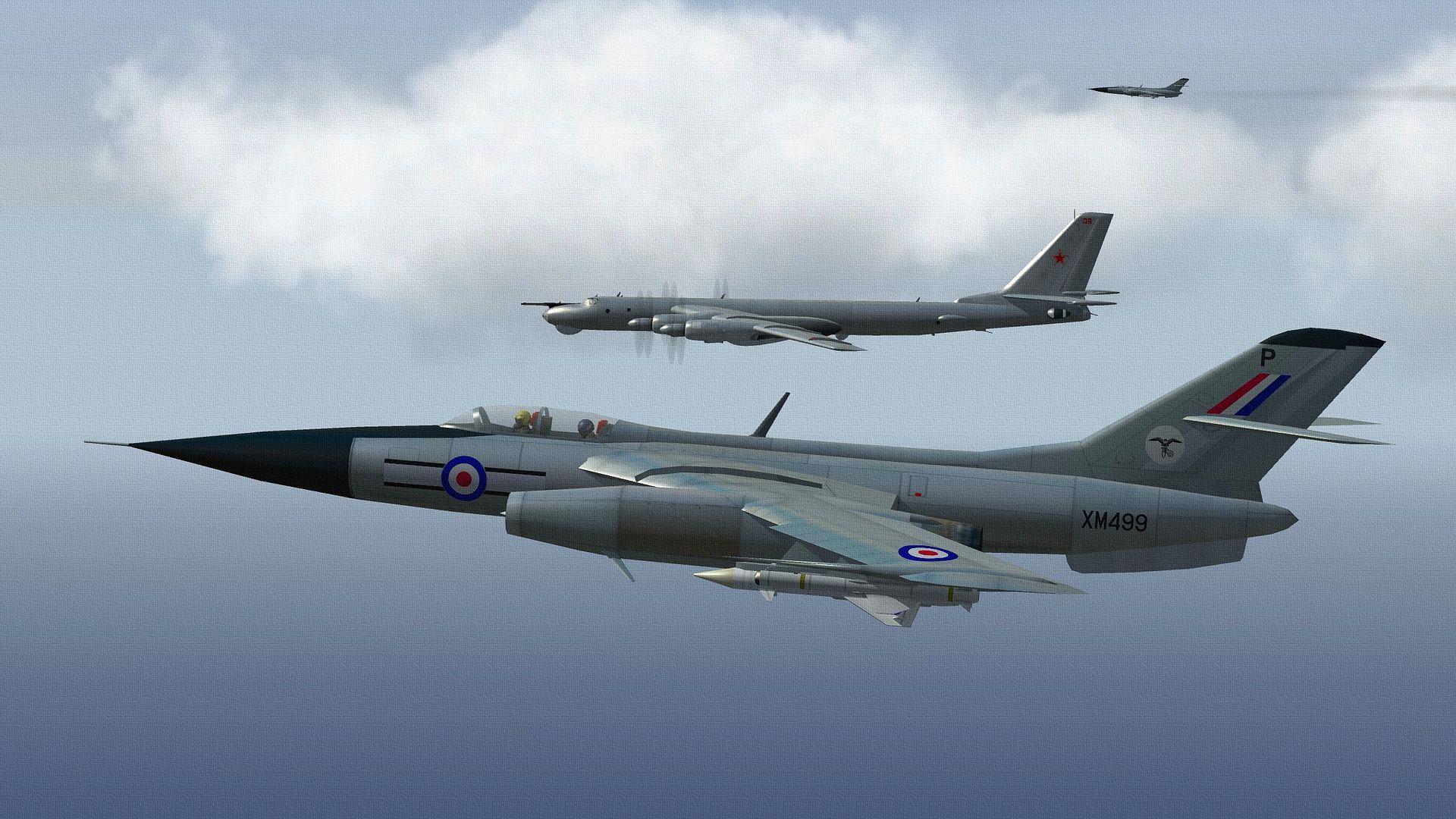 RAF%20FIREBAR%20FAW2.07_zpsbpoglc13.jpg