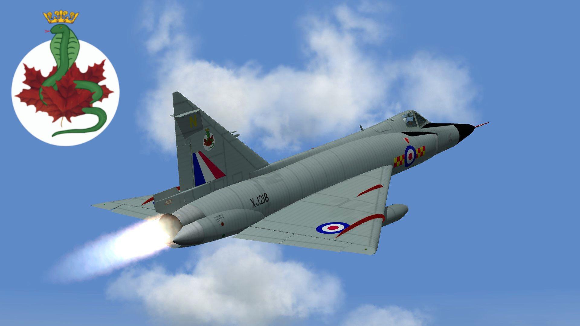 RAF%20GALANT%20FAW1.02_zpsntj5f4hr.jpg
