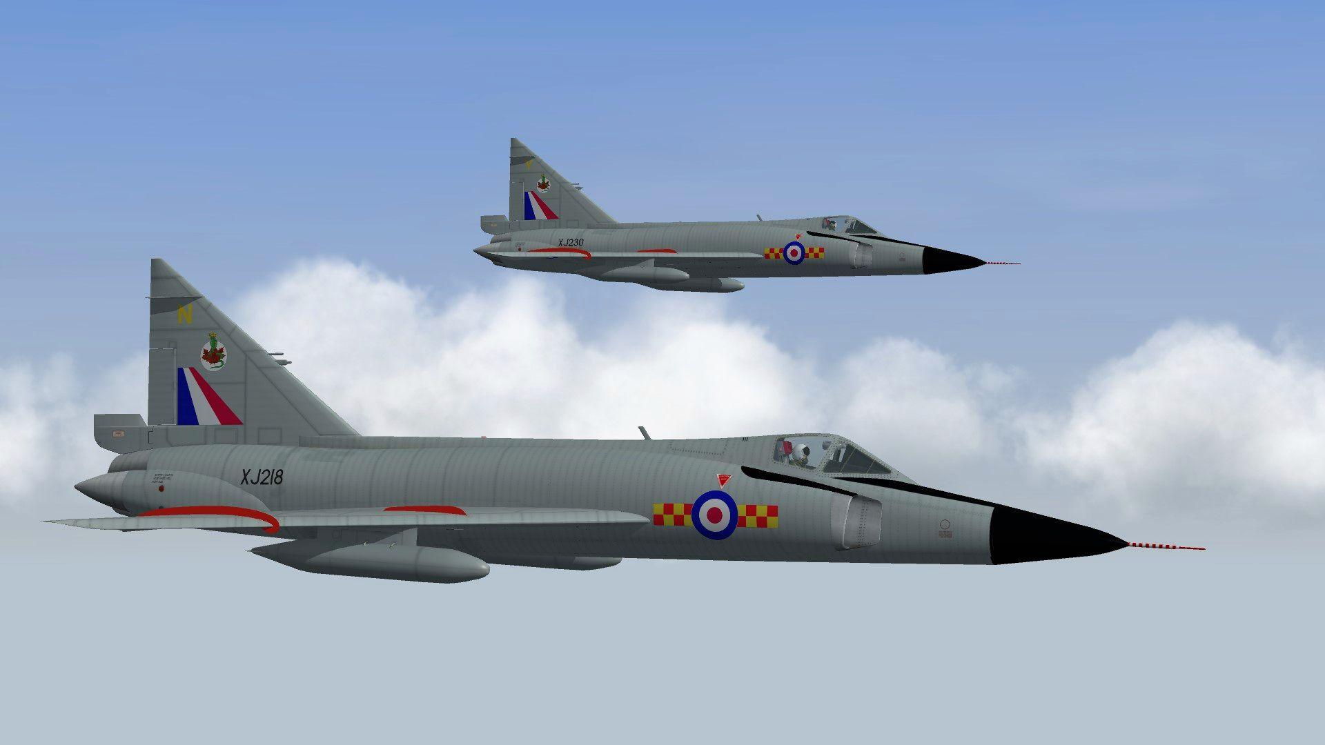 RAF%20GALANT%20FAW1.03_zps0uwyv1tp.jpg