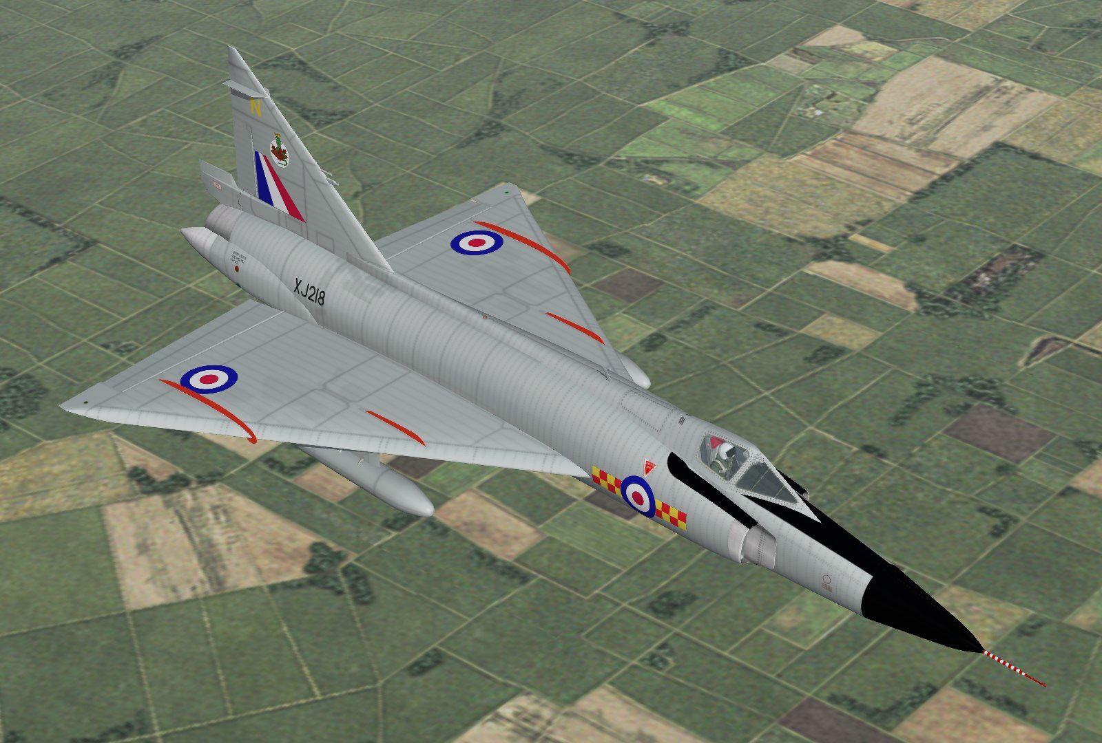 RAF%20GALANT%20FAW1.04_zpsnlixc29o.jpg