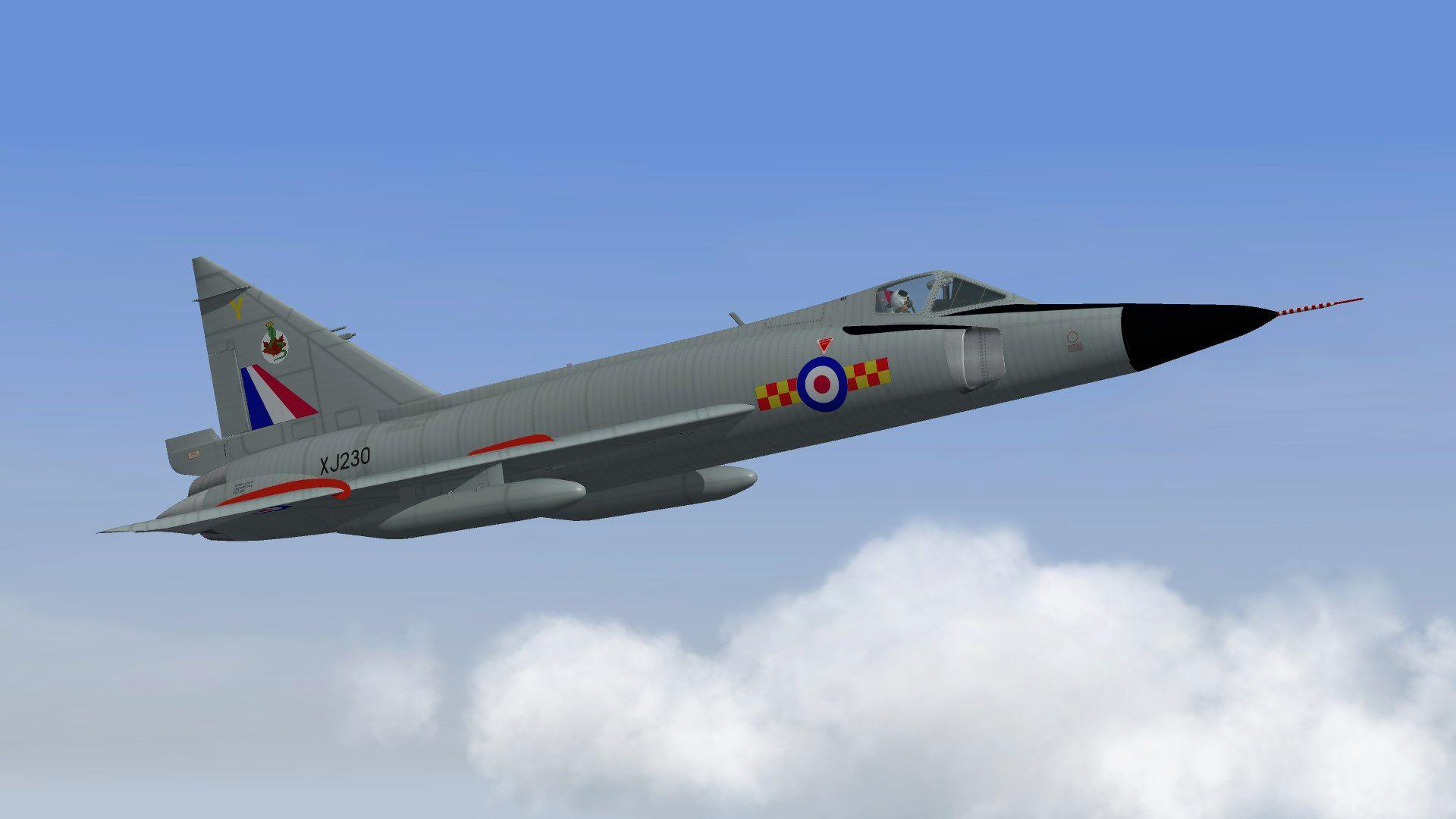 RAF%20GALANT%20FAW1.06_zpszhylbwpd.jpg