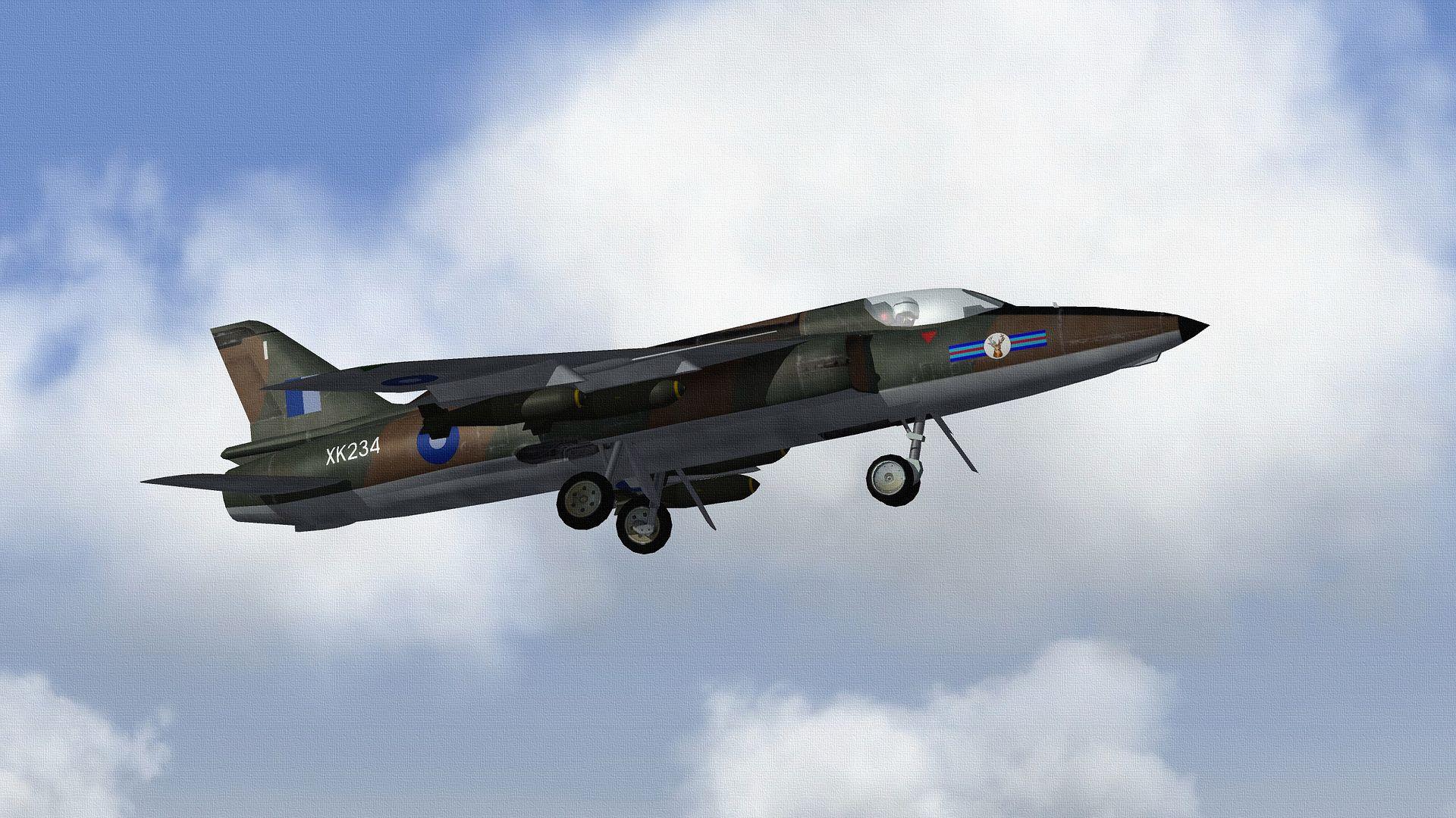 RAF%20GNAT%20FGA3.01_zpsgtywsxso.jpg