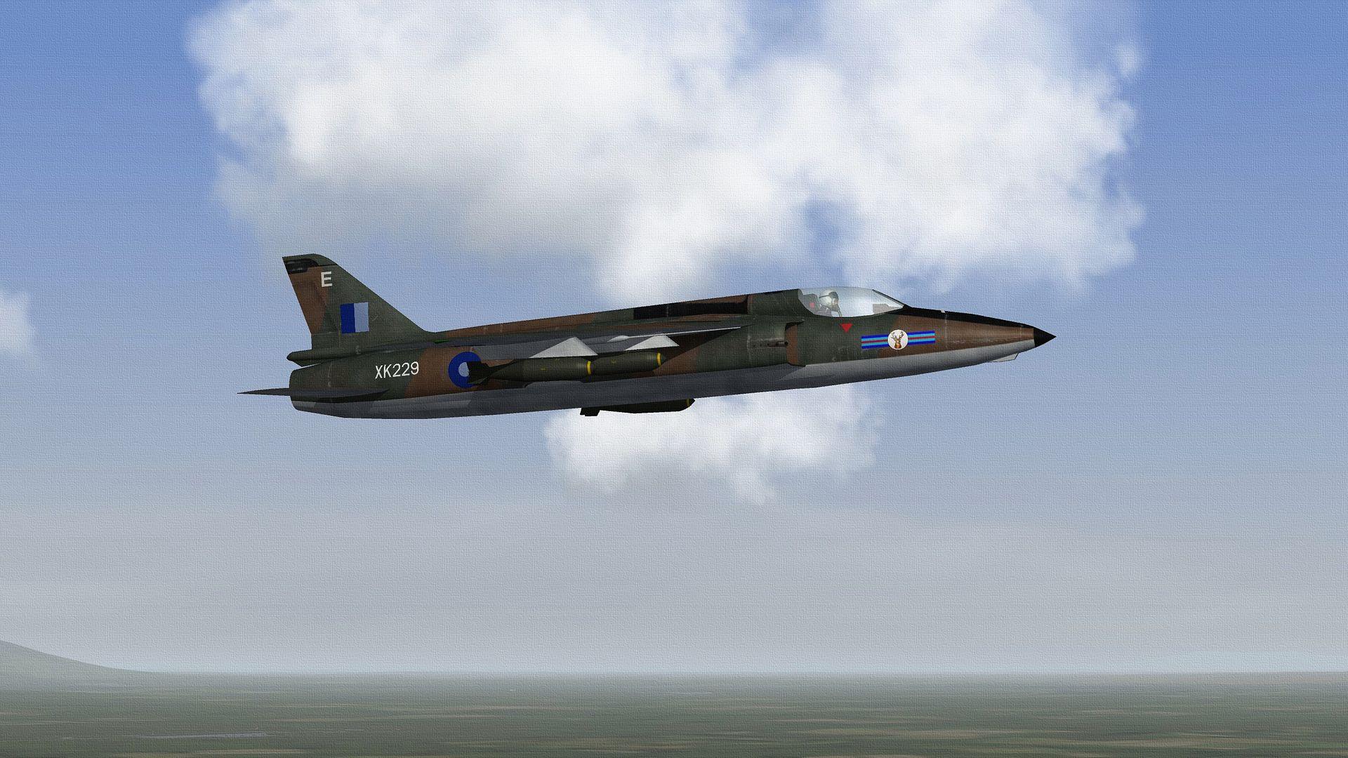 RAF%20GNAT%20FGA3.02_zpspflvt226.jpg