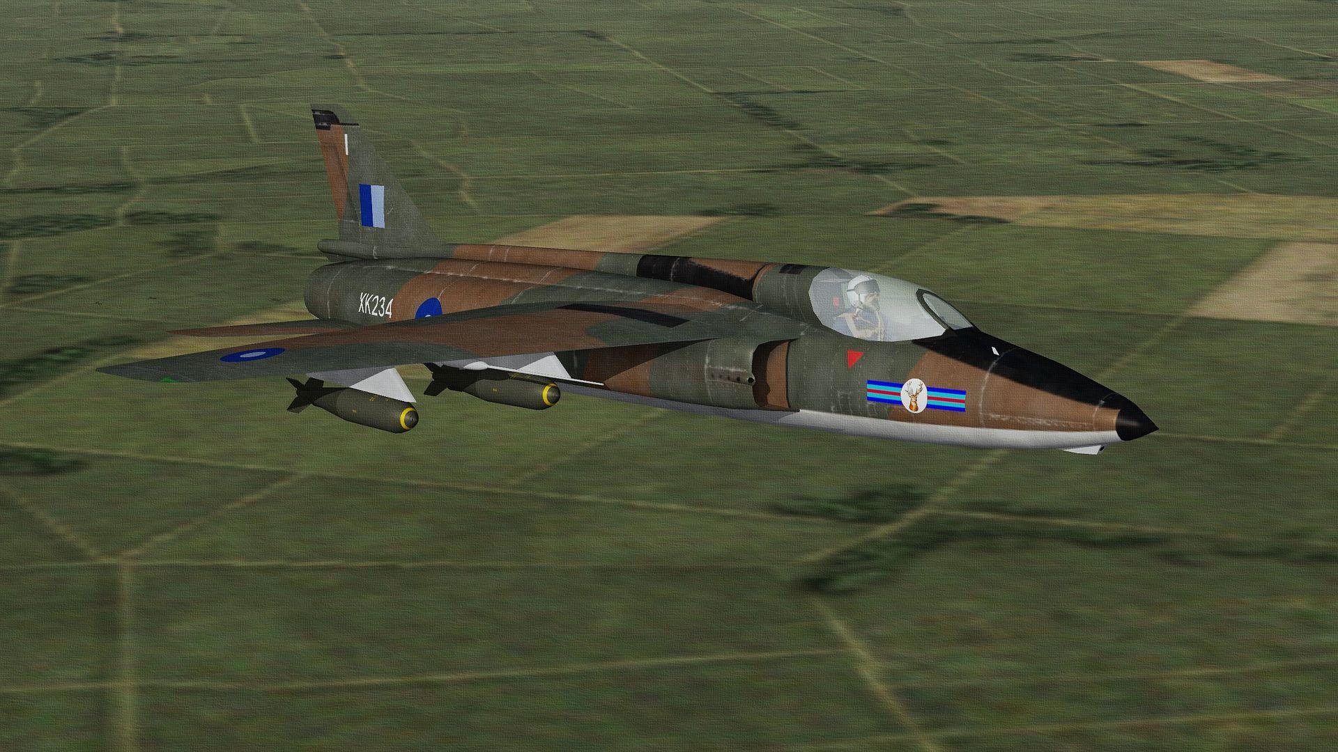 RAF%20GNAT%20FGA3.03_zpseog6x7hj.jpg
