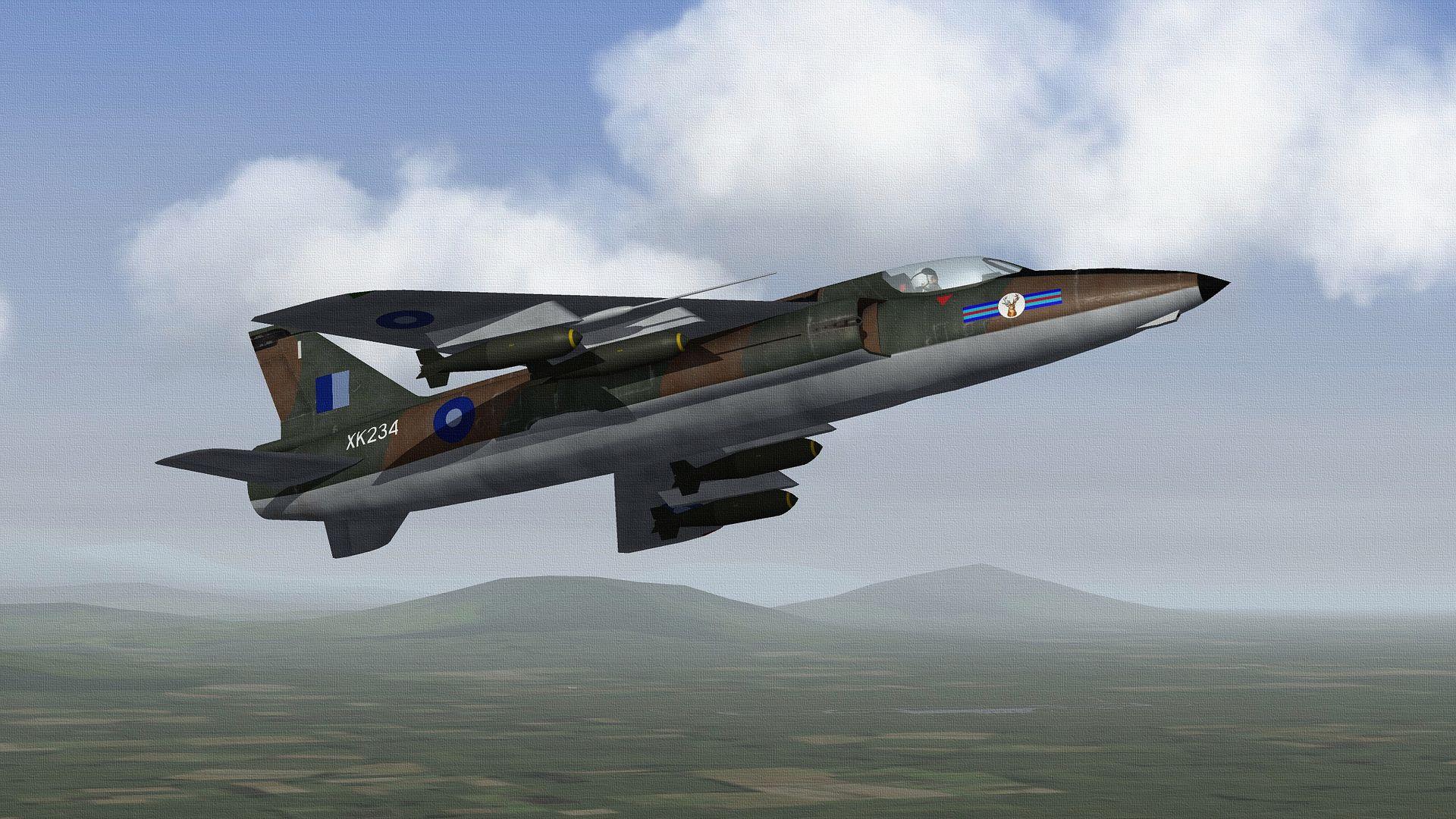 RAF%20GNAT%20FGA3.04_zpsyvxqjdaz.jpg