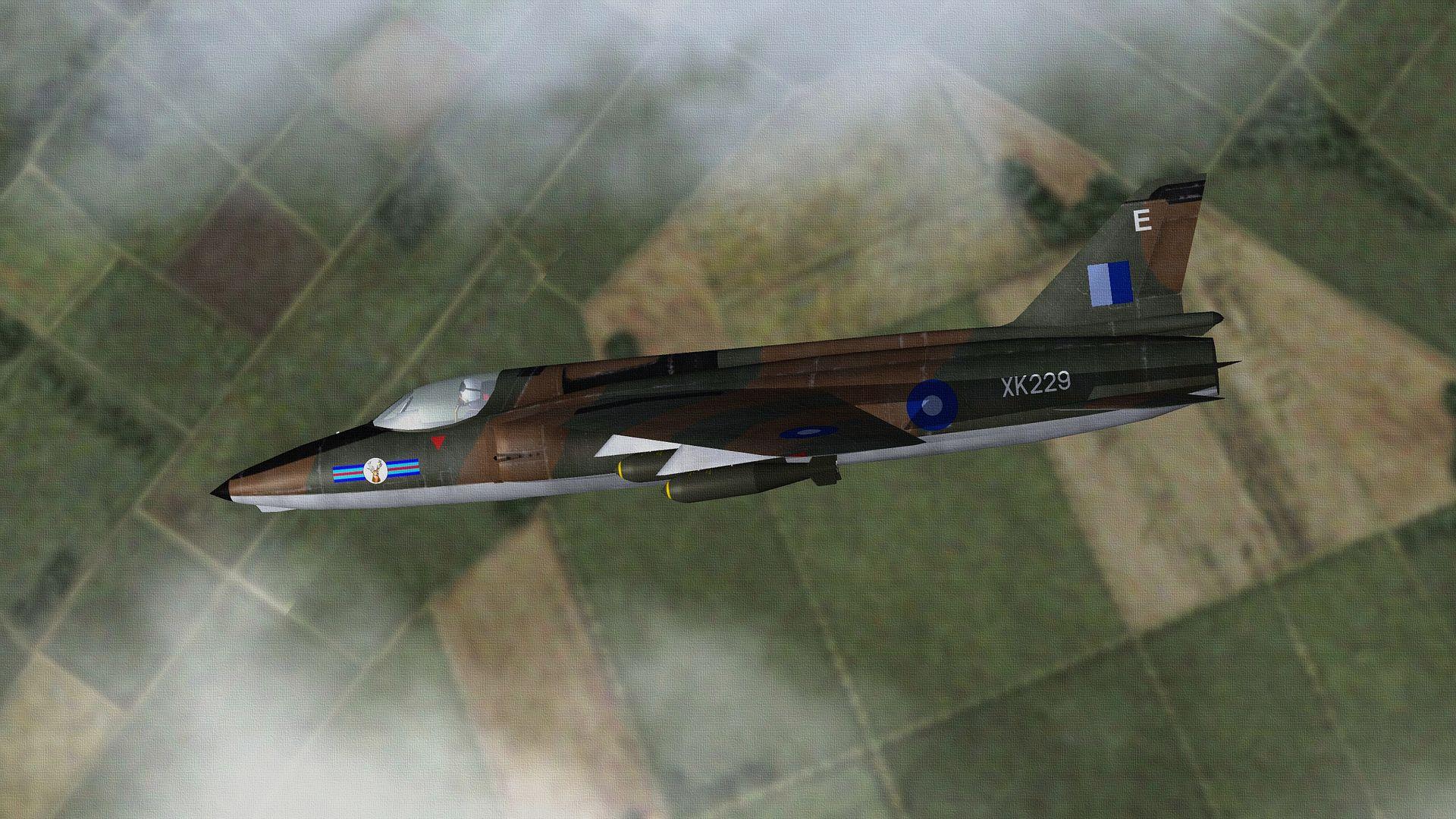 RAF%20GNAT%20FGA3.05_zpssvmq4cql.jpg