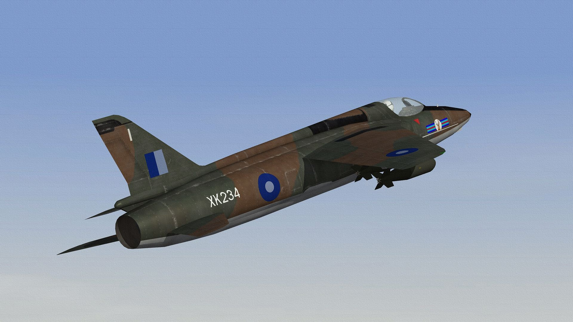 RAF%20GNAT%20FGA3.06_zpssuywszow.jpg