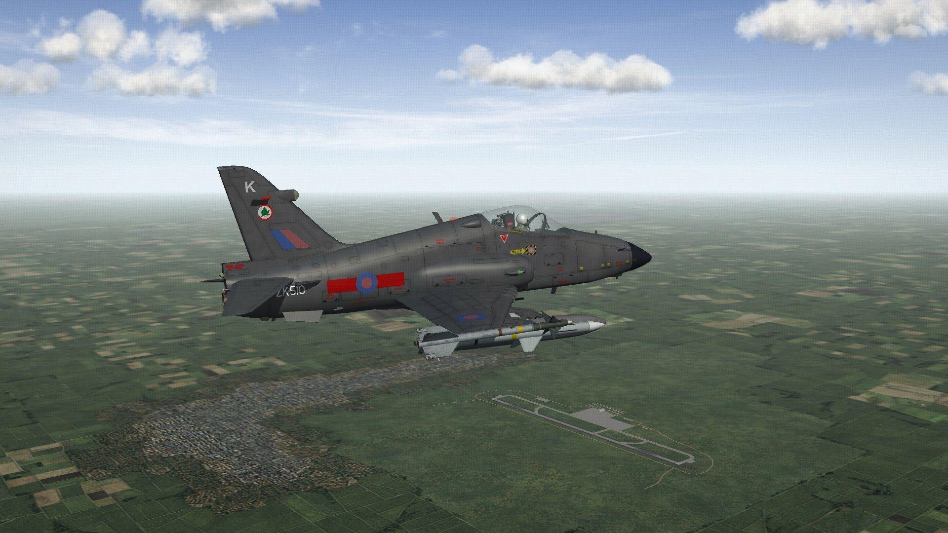 RAF%20HAWK%20F2.03_zpskgq3ypo5.jpg
