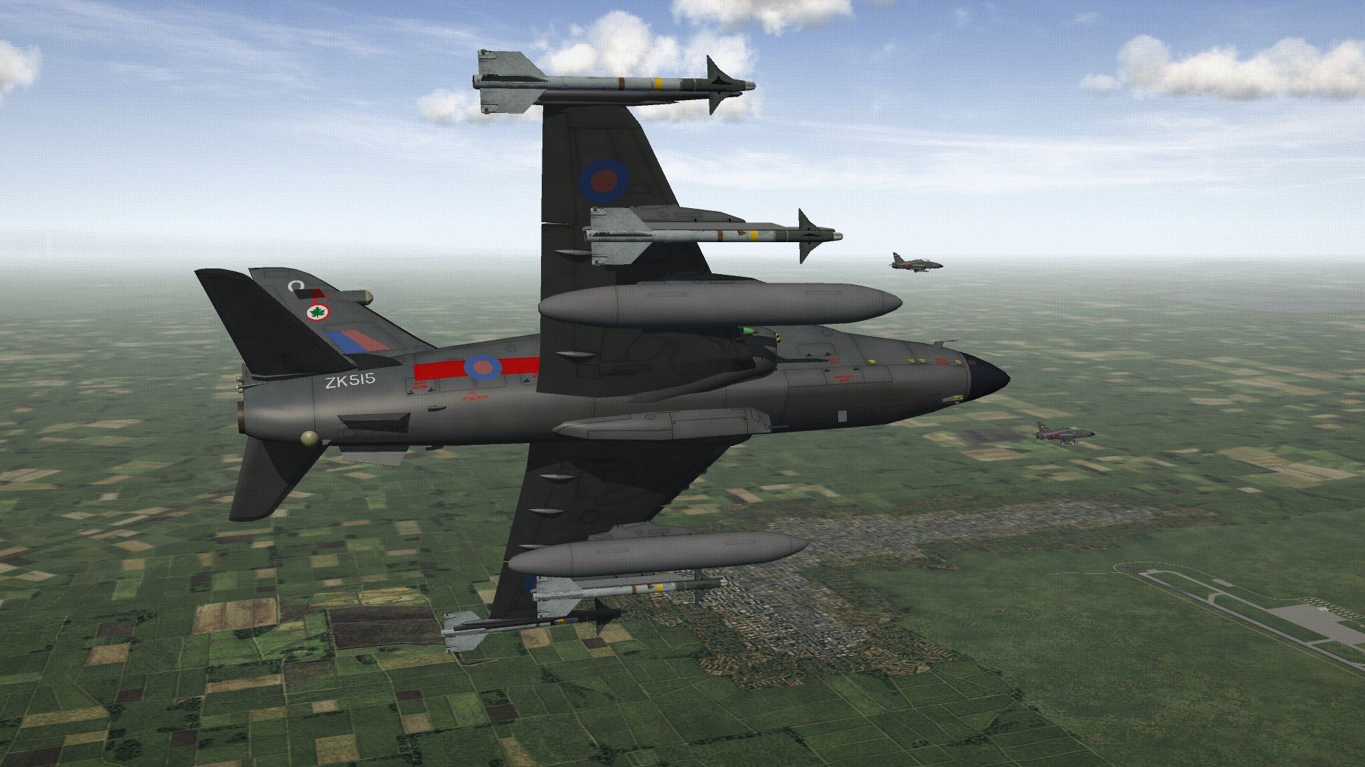 RAF%20HAWK%20F2.04_zpsidcpnkw9.jpg